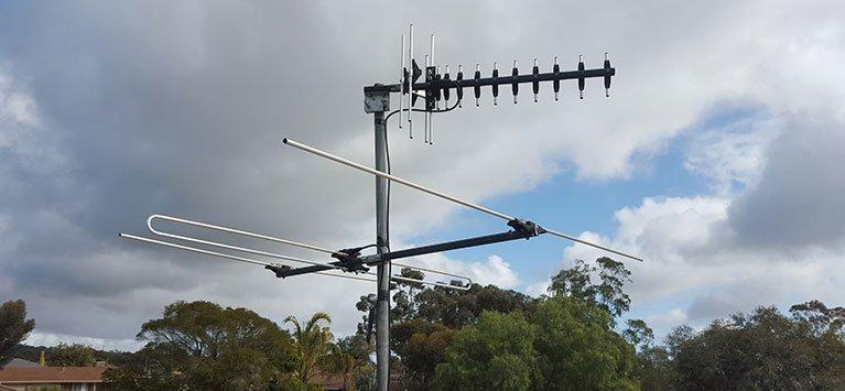 marsdens antenna systems analogue tv antenna