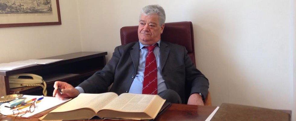 Studio legale Avv. Pasquale Leteo