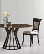 Piani per tavoli in marmo