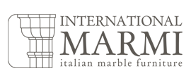INTERNATIONAL MARMI