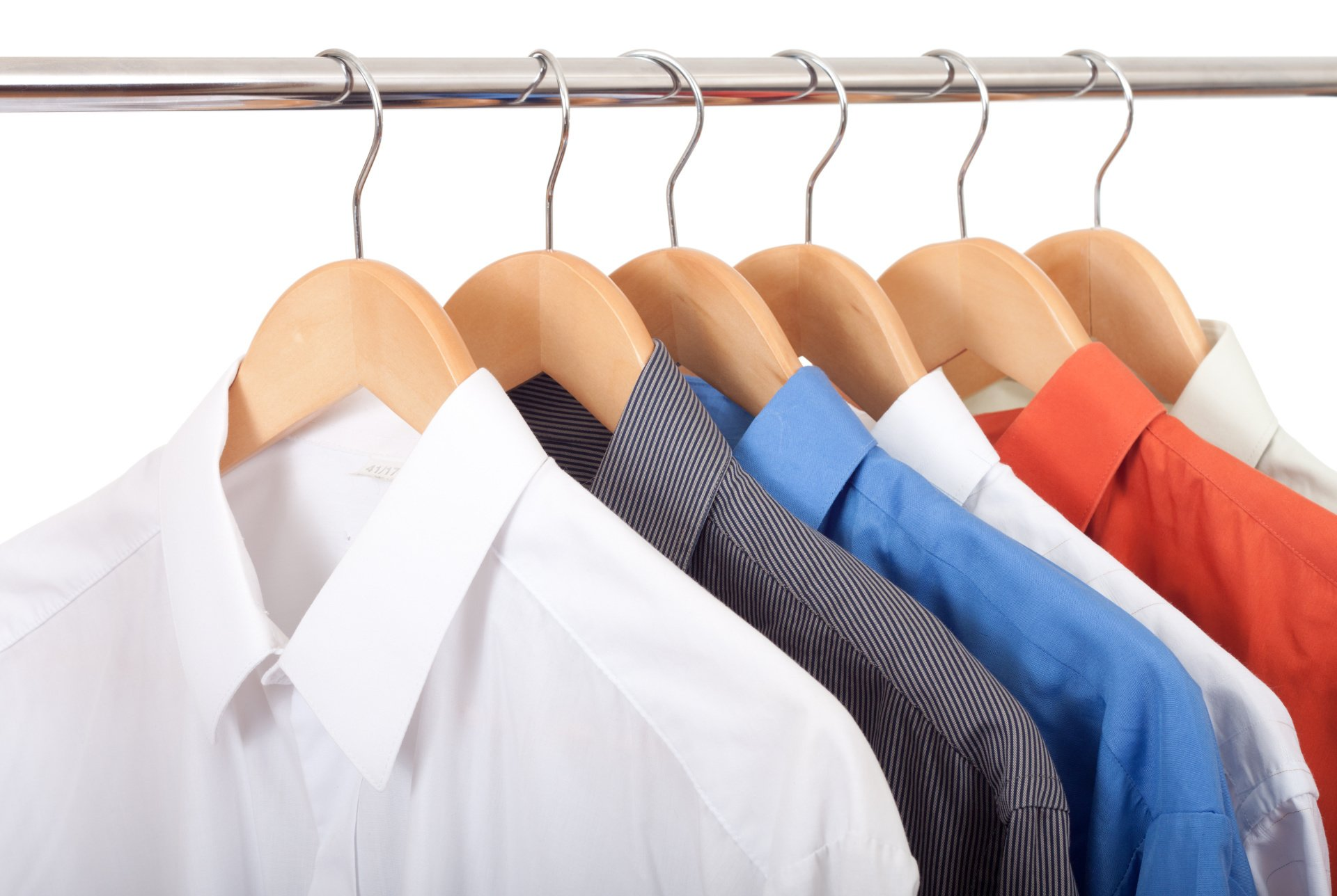 Will Dry Cleaning Make My Clothes Last Longer