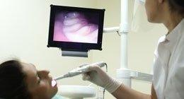 visite orali specifiche