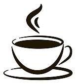 koffiecontracten, collectief koffie