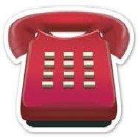 telecom collectief, goedkope telefefonie