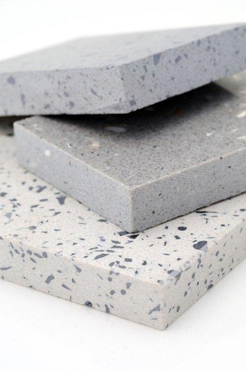Manufatti su misura in marmo, granito e pietra naturale