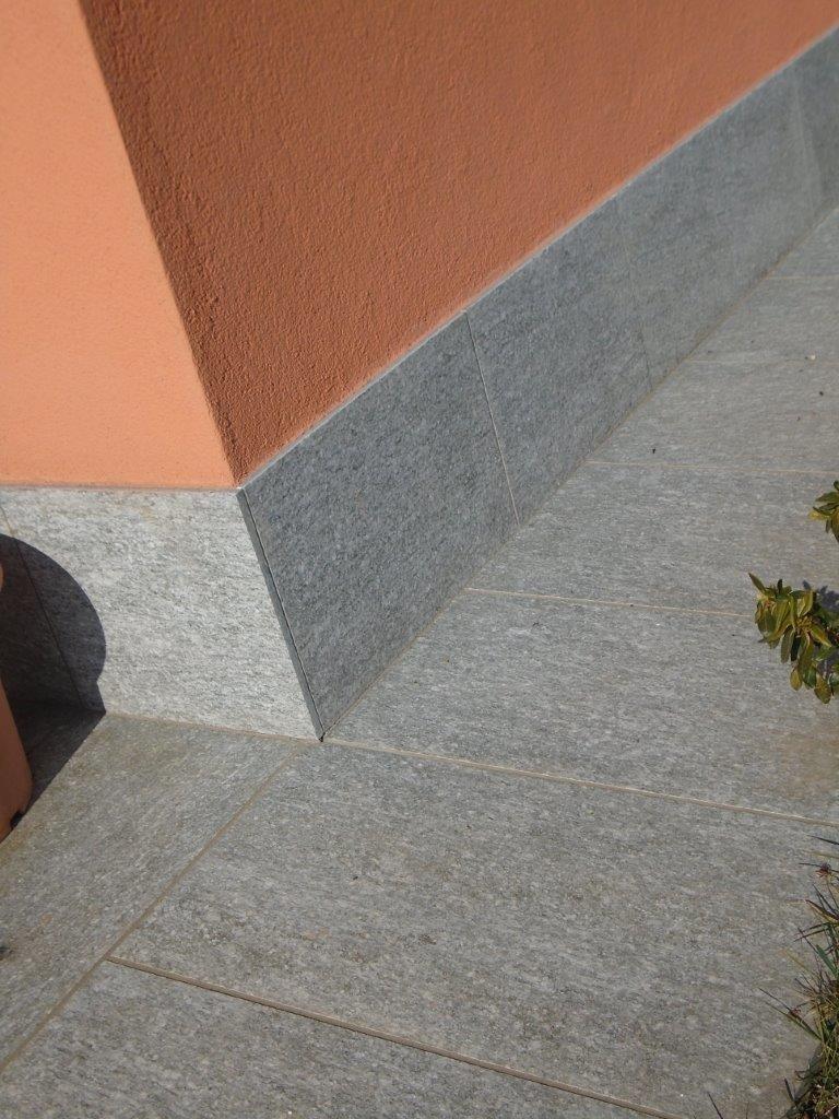 pietra per edilizia