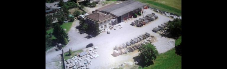 Lavorazione marmi, pietre marmi e graniti