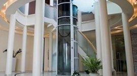 installazione tappeti mobili, riparazione scale, ascensori