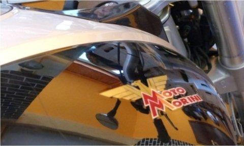 motocicli, biciclette, accessori per motociclisti