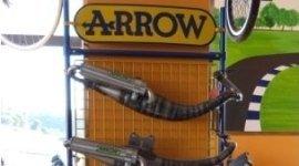 vendita moto e bici, biciclette, moto usate