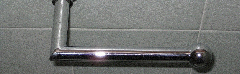 saldatura pezzo metallo saldocast
