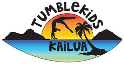 Tumble Kids Kailua