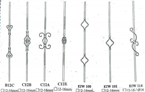 Steel-Balusters-mid-complex