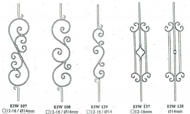 Steel-Balusters-complex