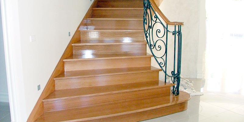 tarosa-stairs-hero-stairs002
