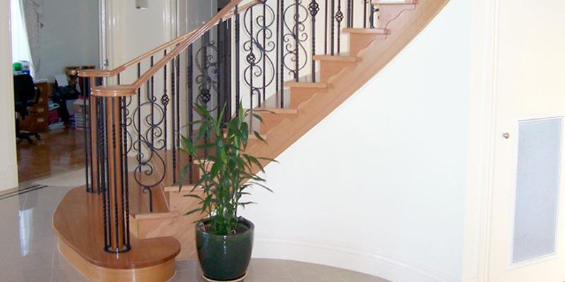 tarosa-stairs-hero-stairs003