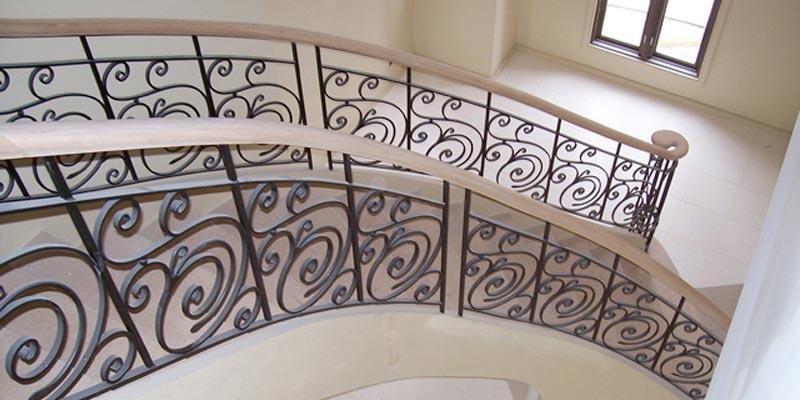 tarosa-stairs-hero-balus004