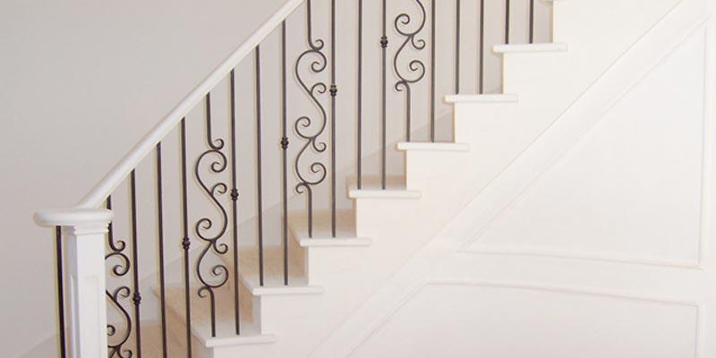 tarosa-stairs-hero-balus001