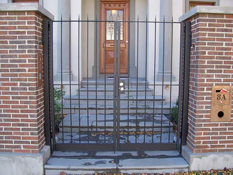 Security Doors Bayswater North Tarosa Stairs Pty Ltd