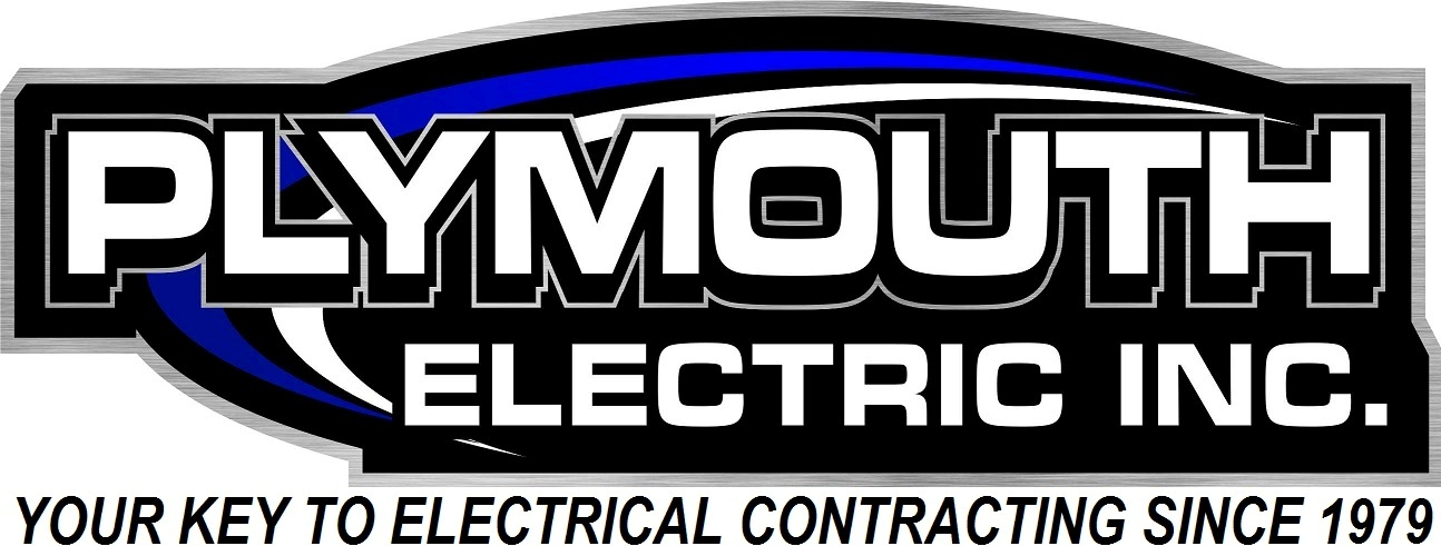 For All Electrical Jobs In Southeast Nebraska