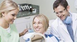 cure dentali, cure denti, terapie dentali odontoiatriche