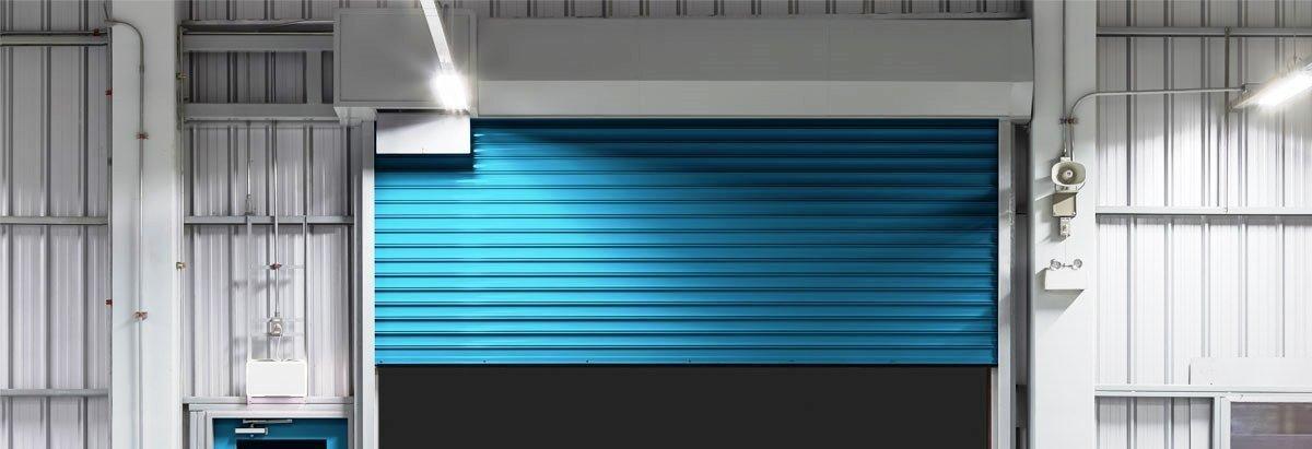shutter fix roller shutter repairs home banner