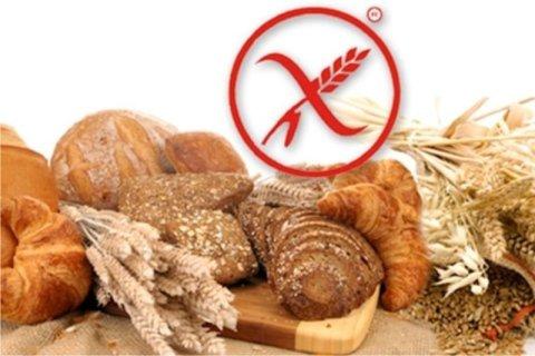 alimenti senza glutine e per celiaci
