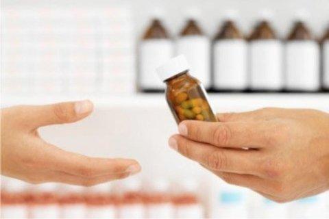 medicinali e farmaci