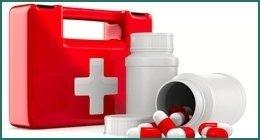 farmacia di turno