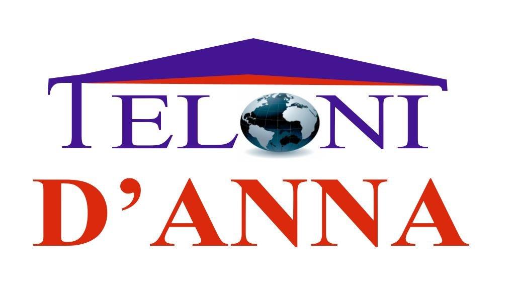 TELONI D'ANNA - LOGO
