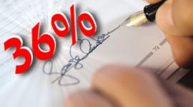 consulenza in agevolazioni fiscali, dichiarazioni dei redditi, tenuta dei conti