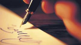 redazione contratti societari, redazione documenti societari, gestione risorse