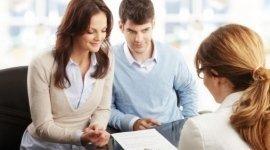 rapporti con istituti di credito, pagamento imposte, valutazione rischi d'impresa