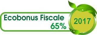 ecobonus fiscale 65%