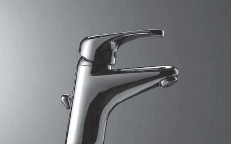 Paffoni rubinetti