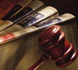 avvocato paola rossi, genova, sentenze legali