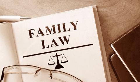 diritto-di-famiglia-e-dei-minori
