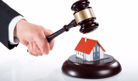diritto-immobiliare-e-locazioni