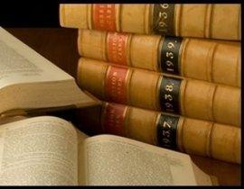 avvocato paola rossi, genova, libri di diritto