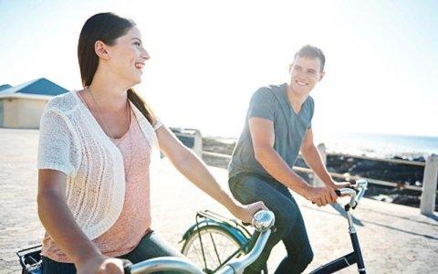 biciclette-city