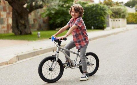 biciclette-da-bambino