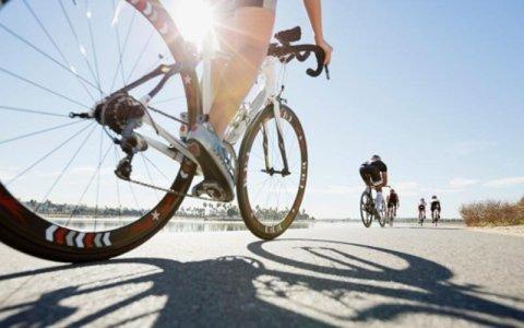 biciclette-da-corsa
