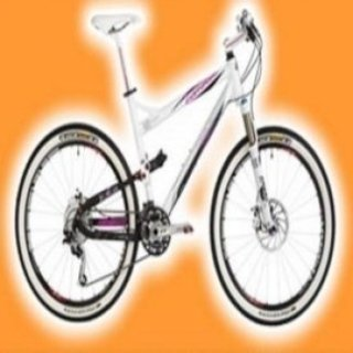 biciclette personalizzate, acquisto biciclette, biciclette professionali