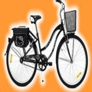 ciclisti, biciclette bmx, biciclette da bambino