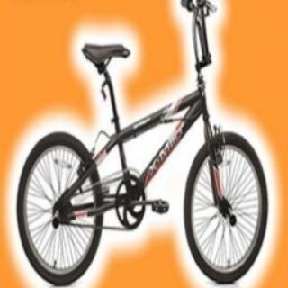 accessori per biciclette, ammortizzatori per biciclette, ciclismo