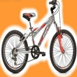 negozio biciclette da bambino, vendita biciclette da bambino, fornitura biciclette da bambino