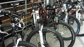 biciclette da corsa, fabbricazione biciclette, biciclette da gara