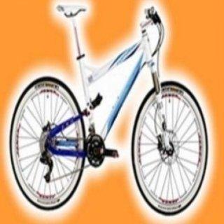 ricambi biciclette, abbigliamento per il ciclismo, accessori per biciclette