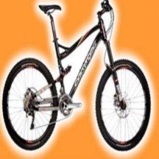 biciclette bmx, biciclette da bambino, ciclocross