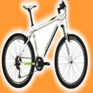 articoli per ciclismo, ciclisti, biciclette bmx
